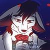 Mistress-Kagura's avatar