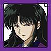 Mistress-Kinyoku's avatar