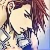 Mistress-Maria's avatar