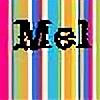 mistress-melania's avatar