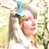 Mistress-Mi's avatar