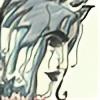 Mistress-Mon's avatar