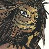 Mistress-o-Fear's avatar