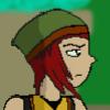 Mistress-of-Mimicry's avatar