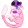 Mistress-of-Solitude's avatar