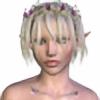 Mistress-Sycamore's avatar