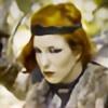 Mistress-Zelda's avatar