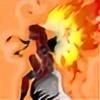 Mistress0Darkness's avatar