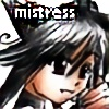 mistress408's avatar
