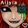 MistressAilyia's avatar