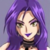 MistressAinley's avatar