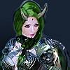 MistressAmalin's avatar