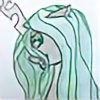 MistressAnput's avatar