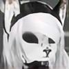MistressAru's avatar