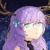 MistressAvalon's avatar