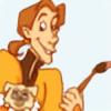 MistressCat's avatar