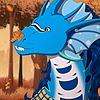 MistressDragoness's avatar