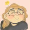 MistressEccentrical's avatar