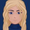 mistressEmily's avatar