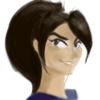 MistressFariza's avatar