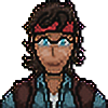 MistressFlame's avatar