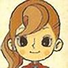 MistressFlora's avatar