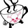 MistressFree's avatar