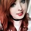 mistressharuhi's avatar