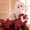 MistressHell-Cat's avatar