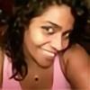 MistressIshbo's avatar