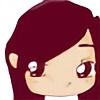 mistressjin's avatar