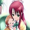 MistressKasumi's avatar