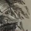 MistressKuroko's avatar