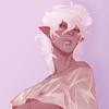 MistressLili's avatar