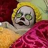 MistressManga's avatar