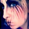 MistreSSmOnalisa's avatar
