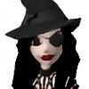 MistressMuse's avatar