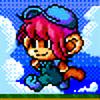 mistressofcows's avatar