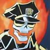 MistressOfDecay's avatar