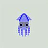 MistressofLead's avatar