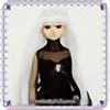 mistressofSatan's avatar