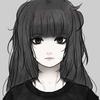 mistressofsins9's avatar