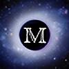MistressOfTheVoid's avatar