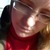 MistressOrinoco's avatar