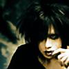 MistressPuff's avatar