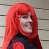 MistressRathien's avatar