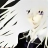 MistressSelene's avatar