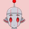 mistressstar1's avatar