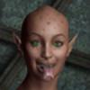 MistressSvedka's avatar