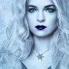 mistressvera's avatar